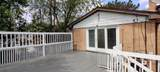 7929 Beckwith Road - Photo 9