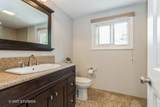 240 Brentwood Drive - Photo 14