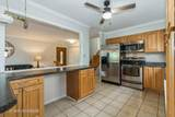 240 Brentwood Drive - Photo 4