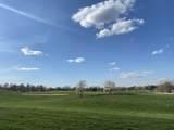 16121 Seneca Lake Circle - Photo 2