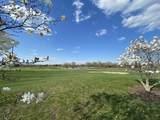 16121 Seneca Lake Circle - Photo 3
