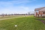 16121 Seneca Lake Circle - Photo 23