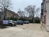 510 Winnetka Avenue - Photo 7