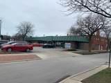 510 Winnetka Avenue - Photo 8