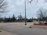 510 Winnetka Avenue - Photo 9