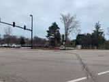 510 Winnetka Avenue - Photo 10