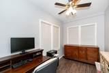 2850 Monitor Avenue - Photo 15