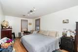 2850 Monitor Avenue - Photo 22