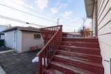 2850 Monitor Avenue - Photo 29