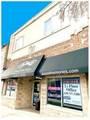 38 Cass Avenue - Photo 1