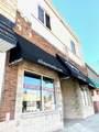 38 Cass Avenue - Photo 5