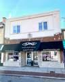 38 Cass Avenue - Photo 6