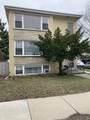 6059 Montrose Avenue - Photo 1