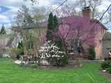 15W330 Concord Street - Photo 23
