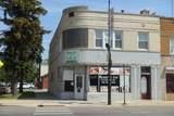 4856 Diversey Avenue - Photo 2