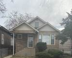 10917 Eggleston Avenue - Photo 1