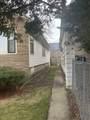 10917 Eggleston Avenue - Photo 7