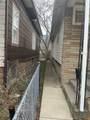 10917 Eggleston Avenue - Photo 8