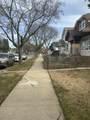 10917 Eggleston Avenue - Photo 9