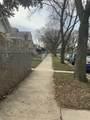 10917 Eggleston Avenue - Photo 10