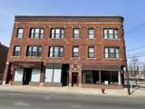 1820 Kedzie Avenue - Photo 1