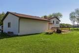 6489 Prairie Street - Photo 4