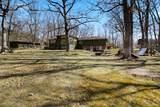 1001 Oak Creek Circle - Photo 1