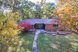 1001 Oak Creek Circle - Photo 2