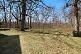 1001 Oak Creek Circle - Photo 37
