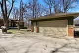 1001 Oak Creek Circle - Photo 40