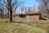 1001 Oak Creek Circle - Photo 41