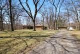 1001 Oak Creek Circle - Photo 46