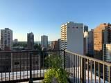 1344 Dearborn Street - Photo 18