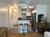 1344 Dearborn Street - Photo 7