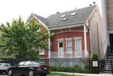 2331 Lyndale Street - Photo 1