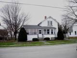 306 East Street - Photo 6