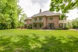 1250 Ash Lawn Drive - Photo 4