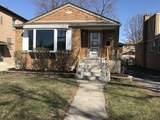 9339 Harding Avenue - Photo 1