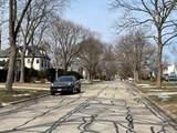 543 Phillippa Street - Photo 8