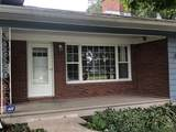 538 Russell Road - Photo 2