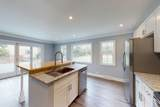 538 Russell Road - Photo 11