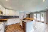 538 Russell Road - Photo 12