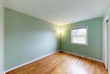 538 Russell Road - Photo 20