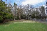 538 Russell Road - Photo 29