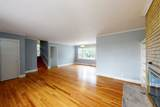 538 Russell Road - Photo 4