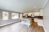 538 Russell Road - Photo 9