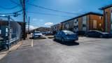 8260 Oconnor Drive - Photo 20
