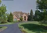 23350 Longview - Photo 39