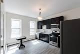 3800 Leavitt Street - Photo 13