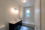 3800 Leavitt Street - Photo 15